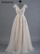 SASH Gowns Draped Elegant