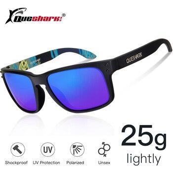 6ebe0703d8 Gafas De Sol para Hombre polarizadas para pesca deportiva Gafas De Sol para Hombre  Gafas De