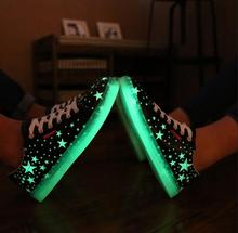 2016 mode Casual Chaussures chaussures Lumineux Lumineux light up chaussures pour adultes rougeoyant coloré loisirs plat chaussures