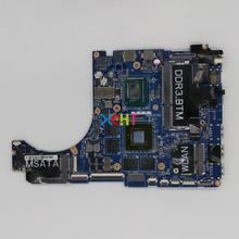CN-0M0YWH 0M0YWH M0YWH w i7-3540M CPU N13P-GS-A2 GPU for Dell XPS 15 L521X Laptop Motherboard Mainboard