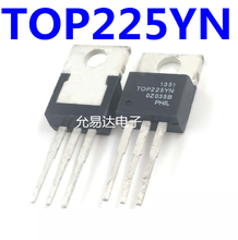 Popular Pwm Power Ic-Buy Cheap Pwm Power Ic lots from China