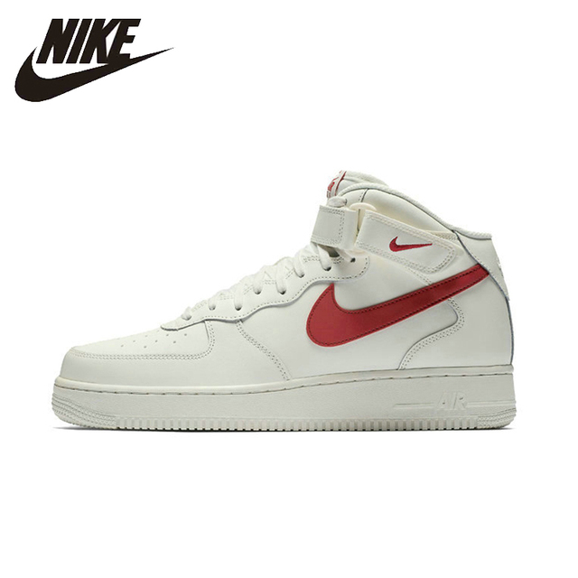 authentic nike air force $1 wholesale items