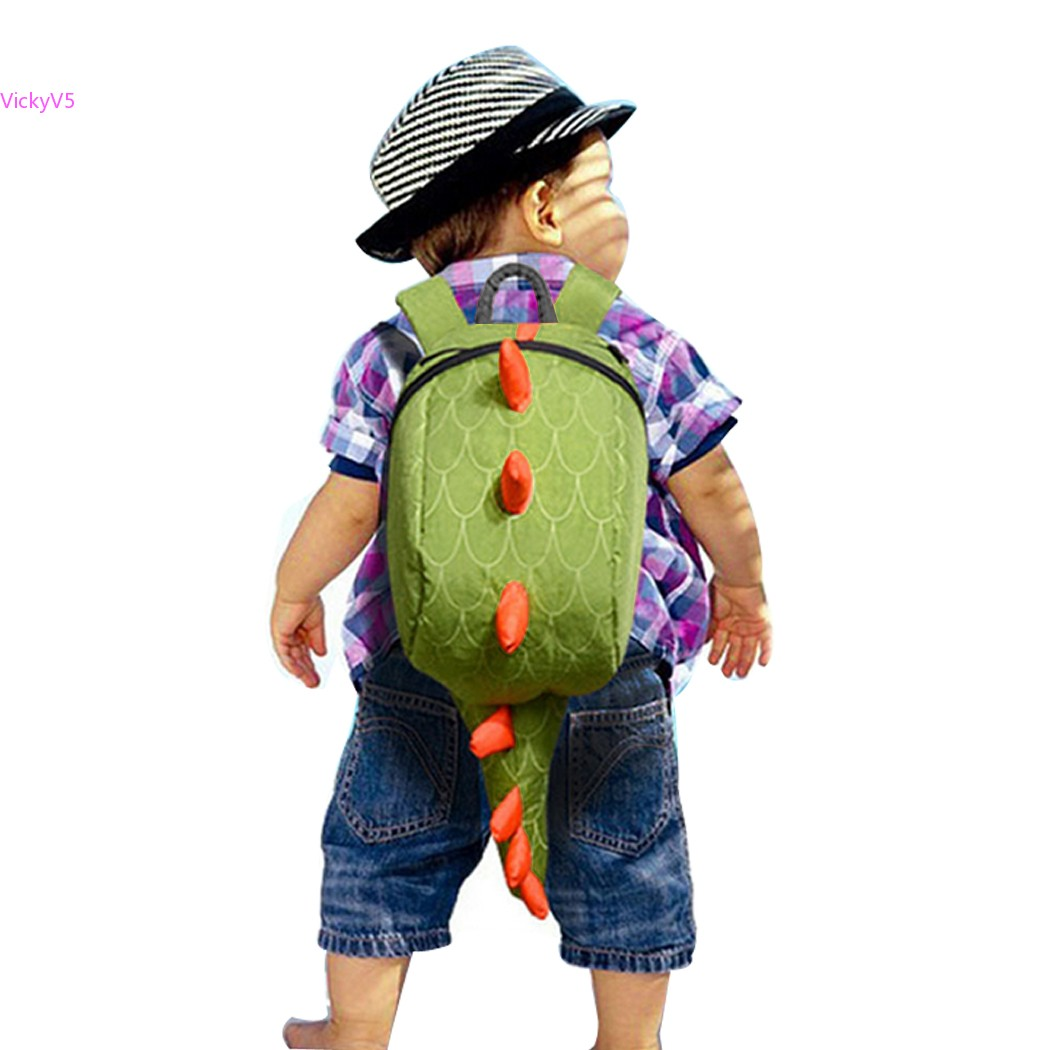 웃 유Del cabrito del bebé Mochilas y bolsas para el colegio ...
