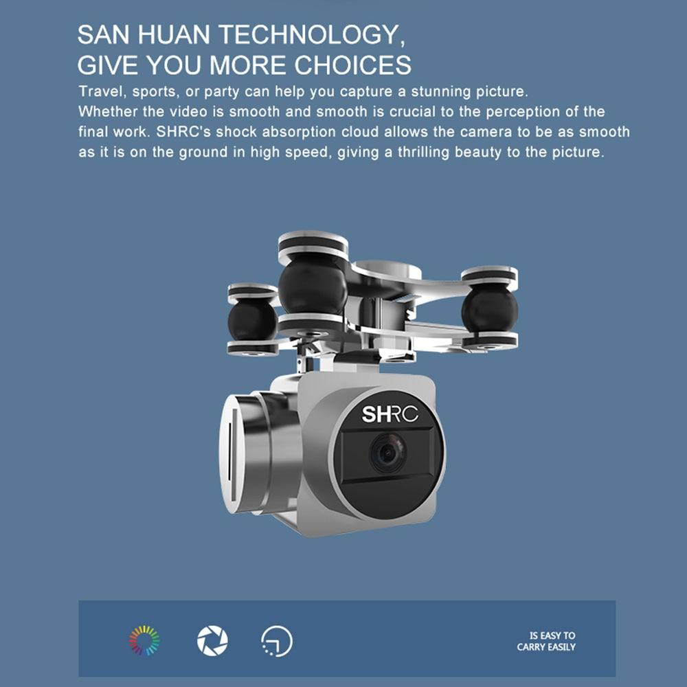 Cewaal RC WIFI Drone 2.4G 4CH 6-Axis Gyro 1080P Drone Sky 2.4G 4CH 6-Axis Gyro 1080P Quadcopter Gift HD CameraCewaal RC WIFI Drone 2.4G 4CH 6-Axis Gyro 1080P Drone Sky 2.4G 4CH 6-Axis Gyro 1080P Quadcopter Gift HD Camera