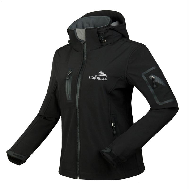 Resistente al agua de invierno impermeable chaqueta transpirable - Ropa deportiva y accesorios - foto 2