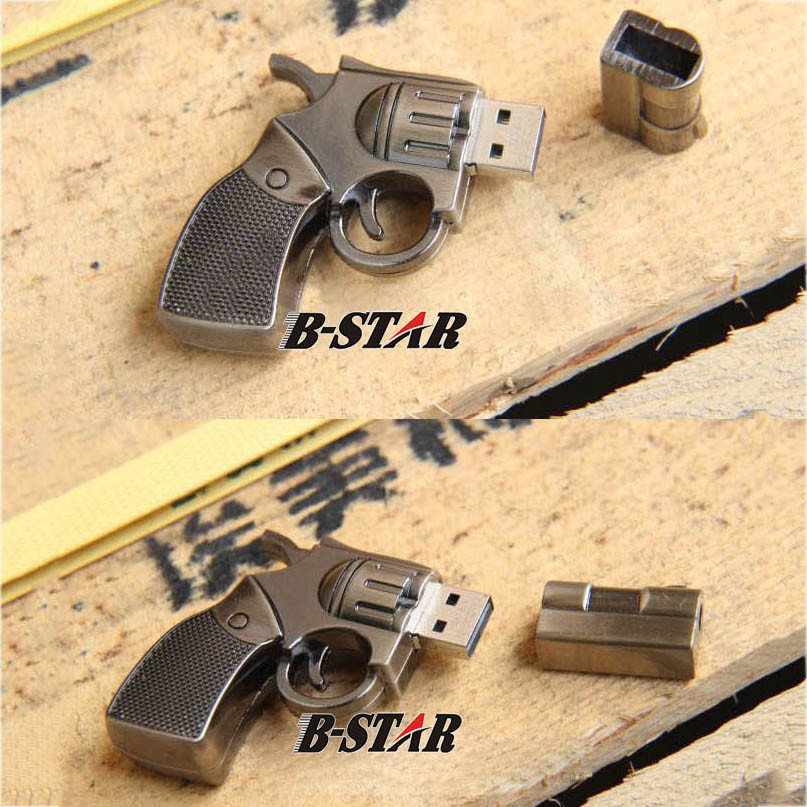 USB22-2