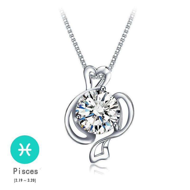 12-Constellation-Silver-Zircon-Choker-Necklace-Pendants-Women-Fashion-Gros-Collier-Femme-2015-New-Design-Summer (1)