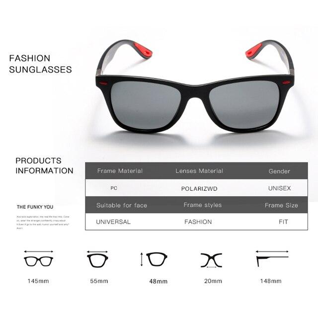 Najmodniejsze Okulary dla Kobiety Luksusowe Okulary Przeciwsłoneczne Retro 2019 1