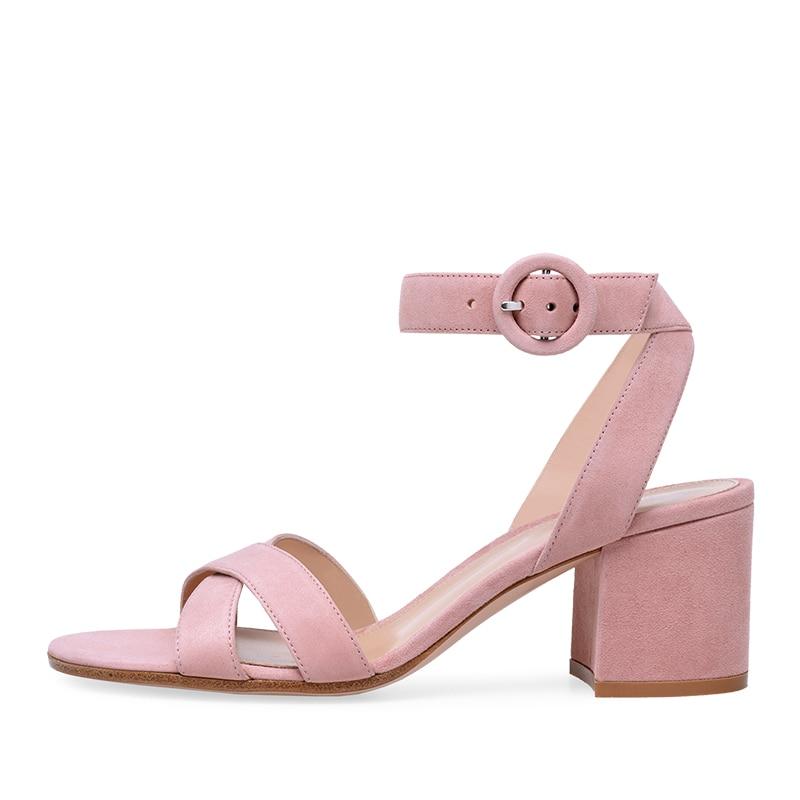 mid heel sandals (1)