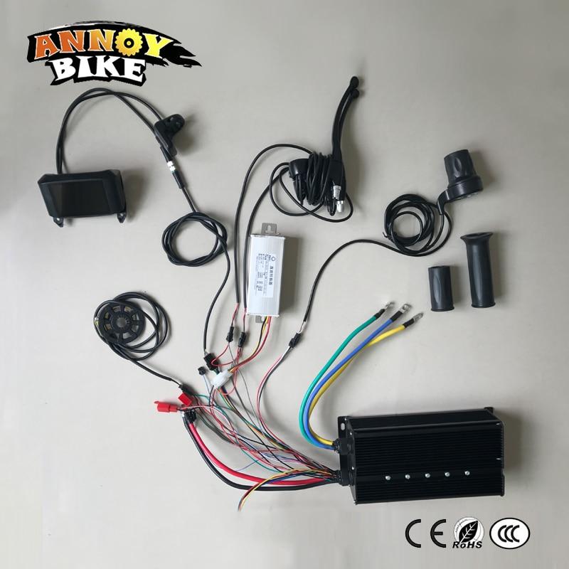 ელექტრო სიჩქარის ელექტრო - ველოსიპედები - ფოტო 3