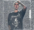 Fear of God T Shirt Men Summer Justin Bieber Hip Hop Rock high street Popular Ghost FOG Tee  High Quality  Fear of God T Shirts