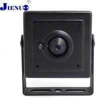 webcam red cámara de
