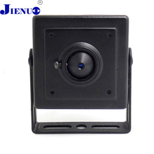 Мини камеры видеонаблюдения ip-камеры сетевые камеры веб-камера Seguridad ipcam просмотра видеонаблюдения дома Мониторы ip-камер 720 P