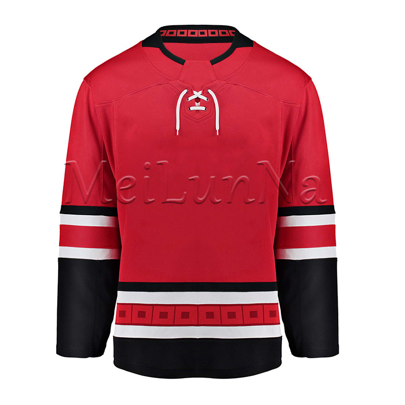 Justin Williams Sebastian Aho Staal Nino Niederreiter Teuvo Teravainen Justin Erik Haula Faulk Men Women Youth Carolina Jerseys
