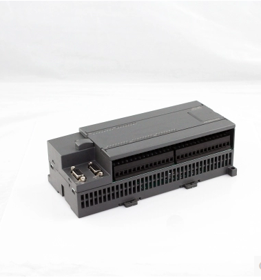 CPU226-AR Compatible S7-200 6ES7216-2BD23-0XB0 6ES7 216-2BD23-0XB0 PLC Main unit AC 220V 24 DI 16 DO relay