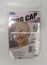 High quality Hairnets(China)