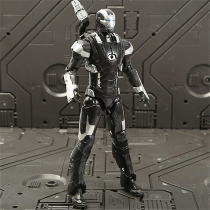 מארוול hulk אנימה thor 13