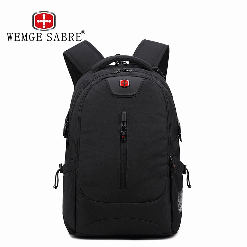 2018 fashion Backpack Oxford Travel bag Waterproof Versatile Backpacks men women student bag laptop bags High capacity backpack backpack fashion student school bags nylon waterproof mountaineering bags backpacks laptop bag high capacity casual travel bag
