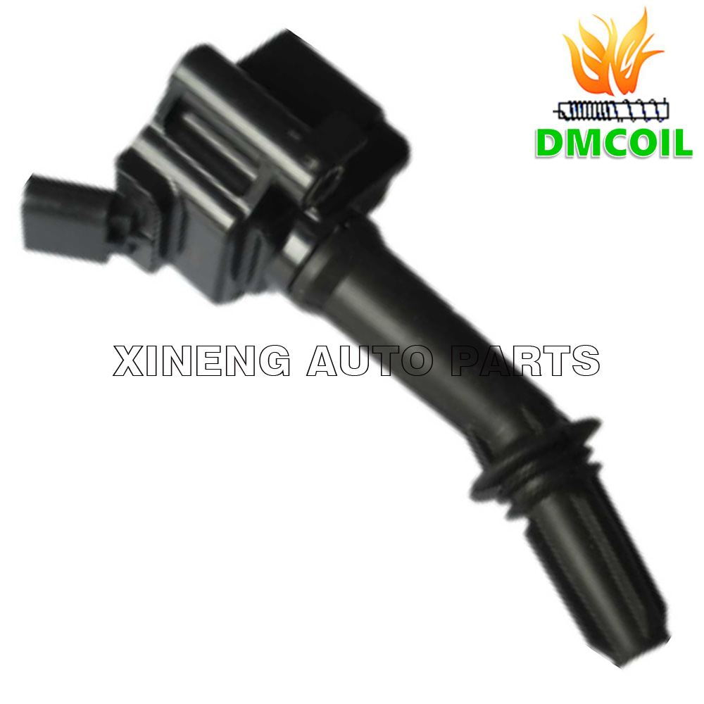 4 pcs high quality for ignition coil chevrolet cruze 1 4t 2014 555692530a