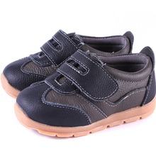 SandQ baby Boys sneakers soccers shoes girls sneakers Childr