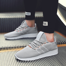 2017 New Arrival Women Running Shoes Breathable Women Sneakers Superlight Sports shoes for Woman Jogging Zapatos Para Correr