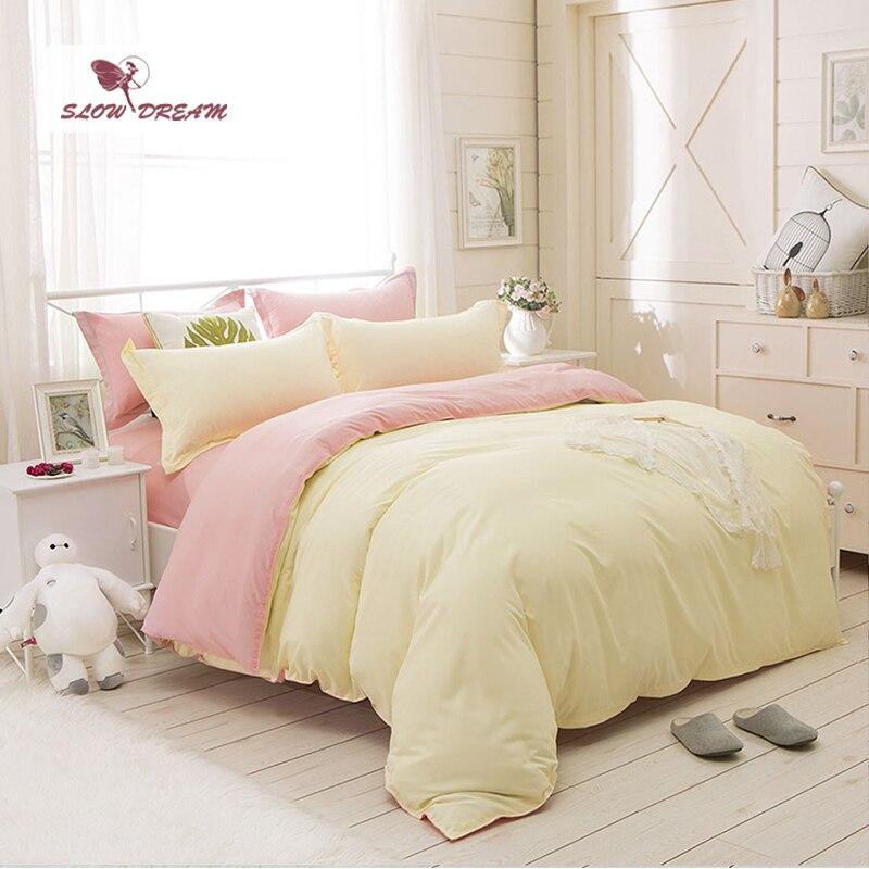 Bedding Set Comforter Duvet