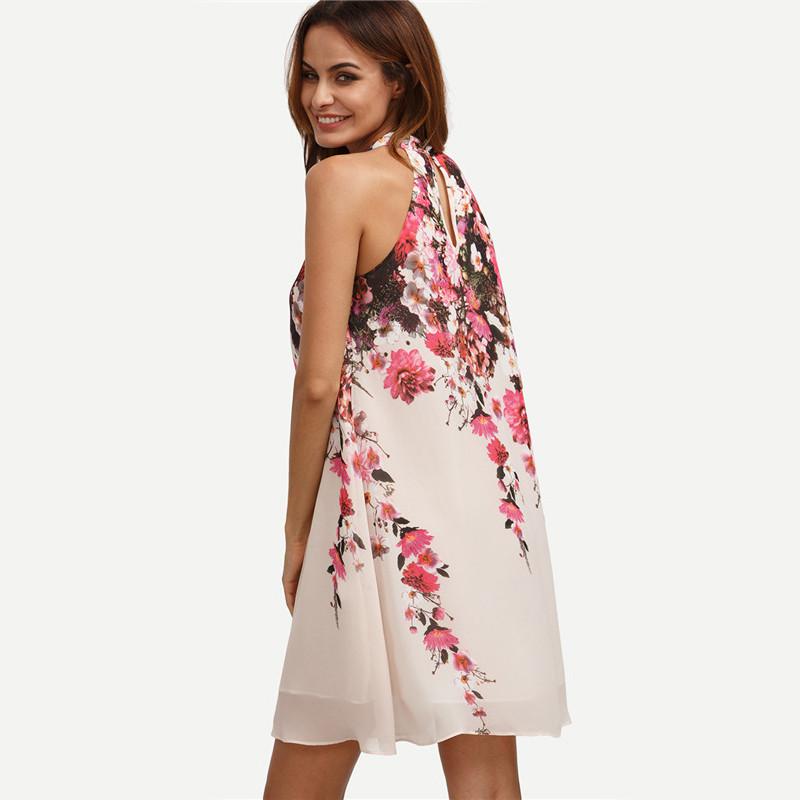 dress160615540(2)