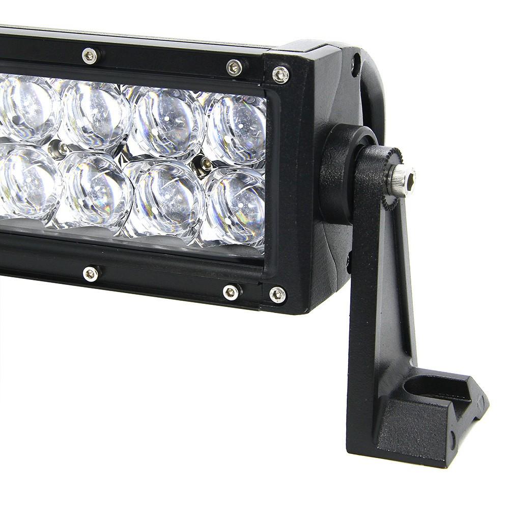 High-Quality-Osram-External-Headlights-14inch-120W-5D-LED-Work-Light-Bar-Spot-Beam-Daytime-Running