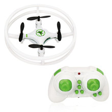 Dwi Dowellin HC615 RC Mini Drone with Camera RC Quadcopter Quadrocopter RC Helicopter Best Birthday Gift for Children Toys