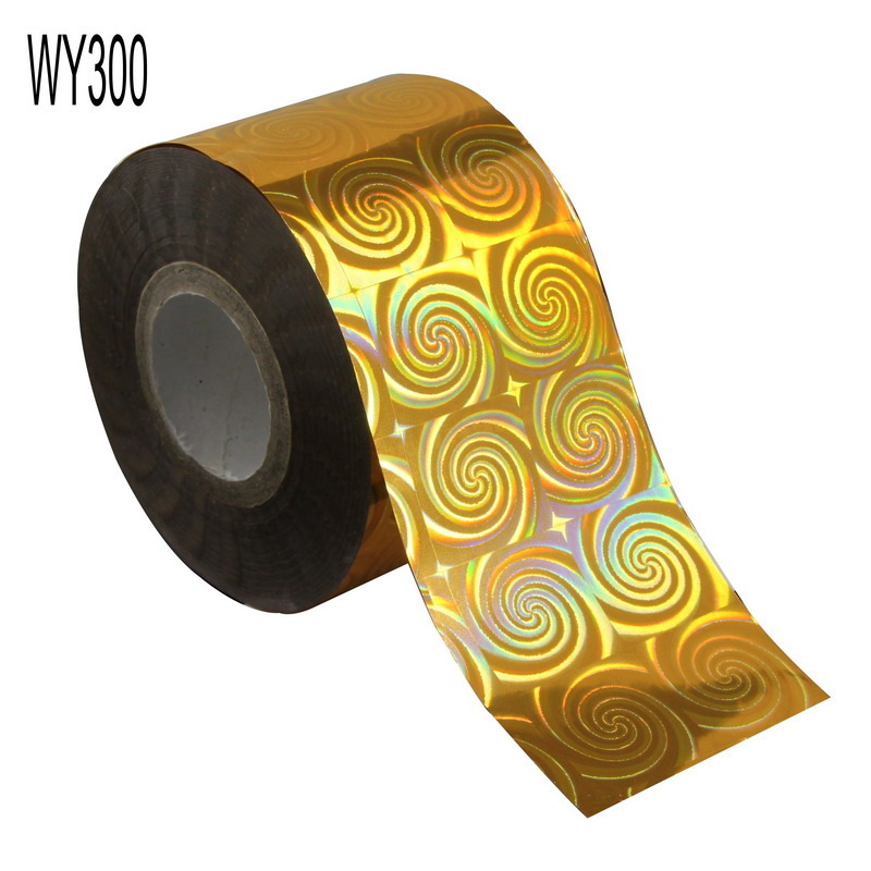 WY300_conew1