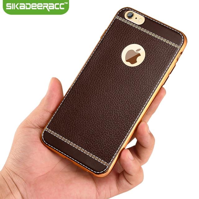carcasa para iphone 5