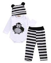 2dc433d16 Galeria de gorilla baby por Atacado - Compre Lotes de gorilla baby a ...