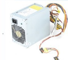 XW6200 Power supply DELTA DPS-470AB-1 A 500W PSU 345642-001 345525-004