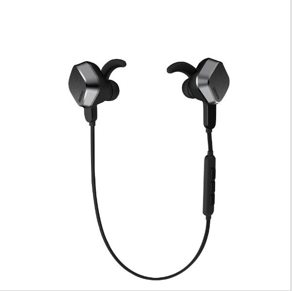 S2 Bluetooth Headset V4.1 Magnet Sports Headset Wireless Headphones For iphone 6 6s 7 for Samsung PK morul U5 remax s2 bluetooth headset v4 1 magnet sports headset wireless headphones for iphone 6 6s 7 for samsung pk morul u5