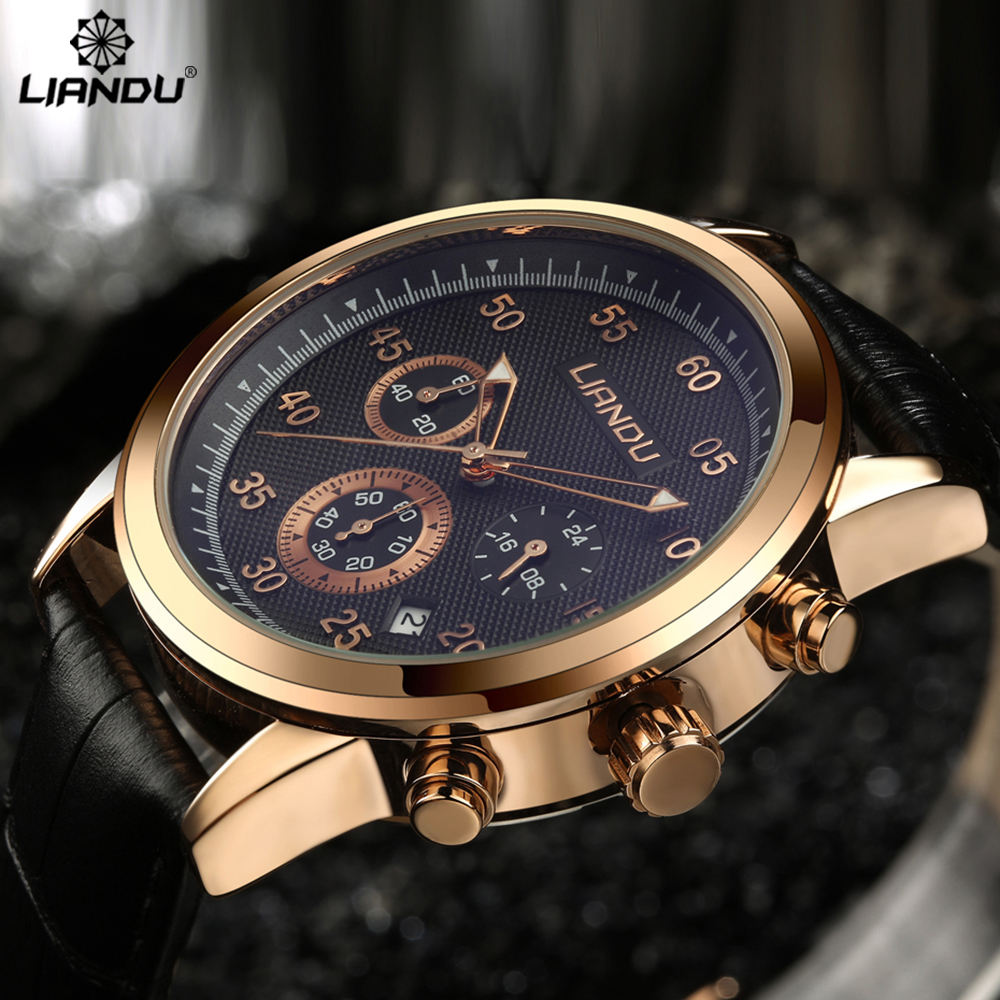 are women web inc tradition new watches watch a for hottest style men and here the