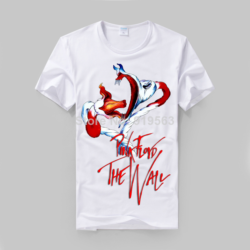 Buy flower pink floyd and get free shipping on aliexpress mightylinksfo