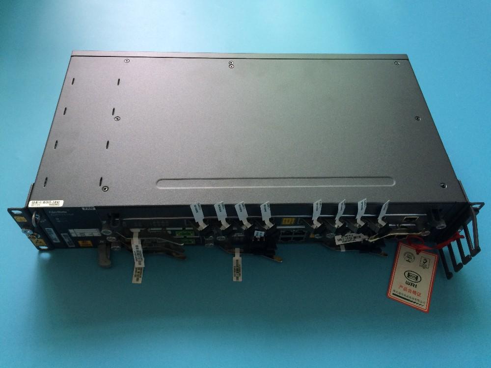 AN5516-04 GC8B-4