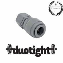 DUOTIGHT-8 мм(5/16) X FFL(подходит для разъемов MFL