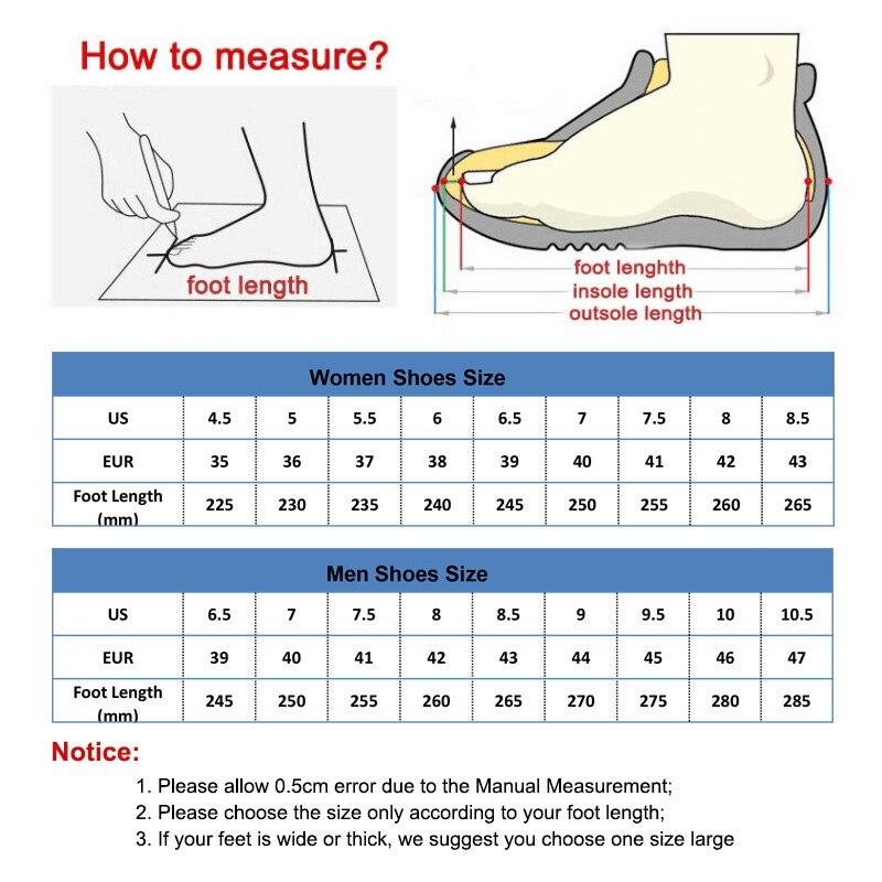 men women shoes