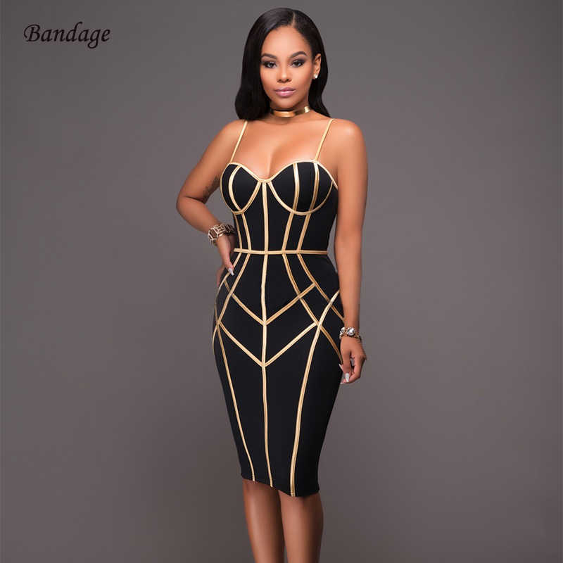 72e24e34be42e Detail Feedback Questions about 2019 New Arrivals Women Bandage ...