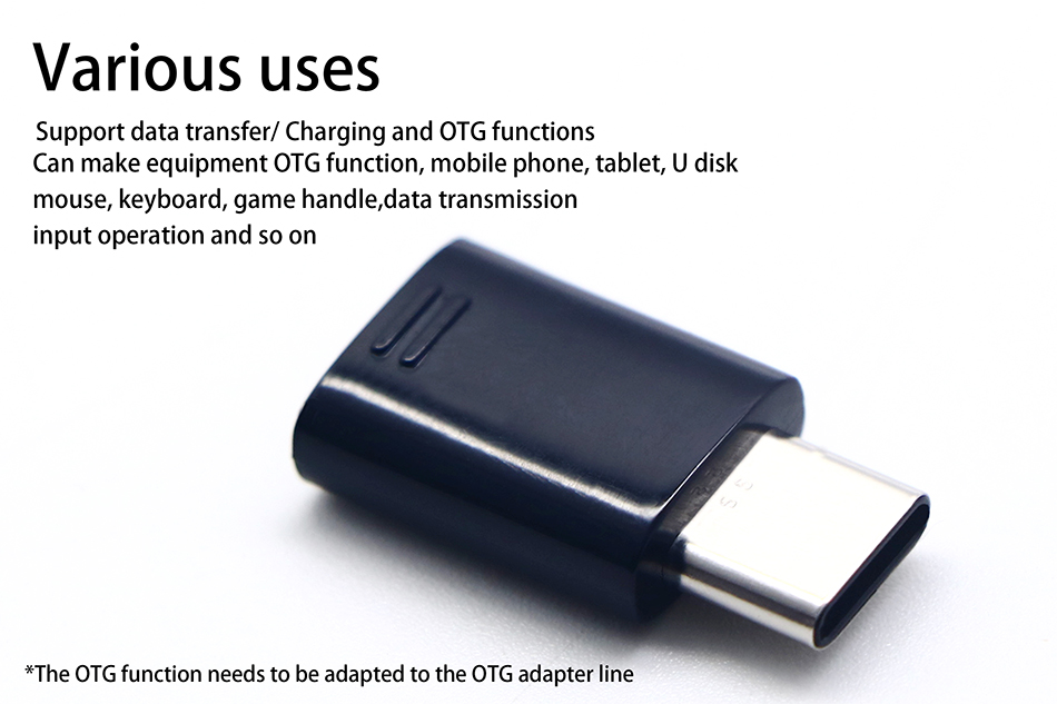 samsung micro usb converter 5