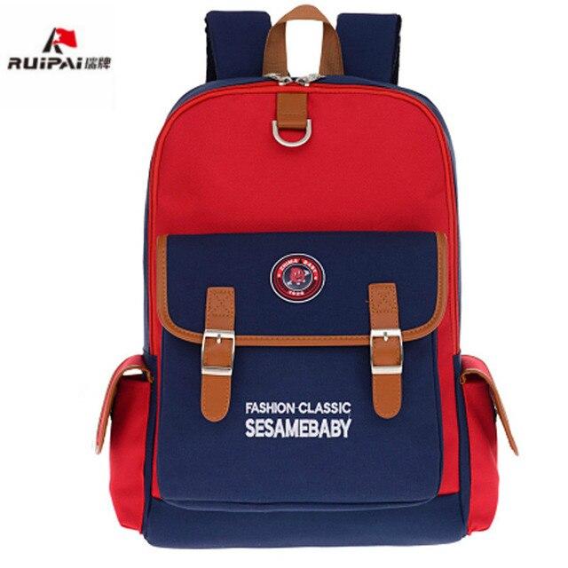 rucksack grundschule