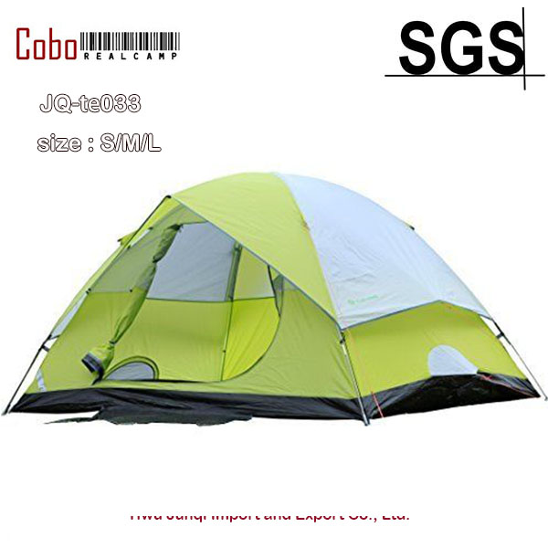 цена на Backpacking Tent 2, 4, 6, Person Family Camping Hiking Waterproof 4 Season Tent Color Green