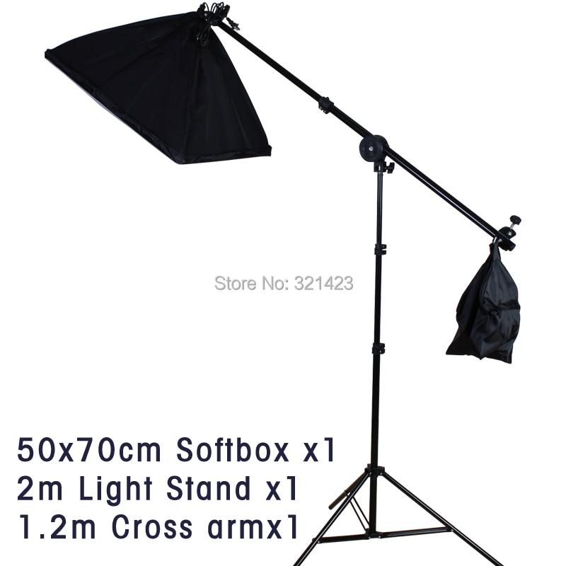 Нове фотографічне обладнання - Камера та фото - фото 2