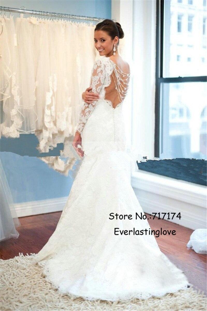 Schön Schmuck Für Hochzeitskleid Galerie - Brautkleider Ideen ...