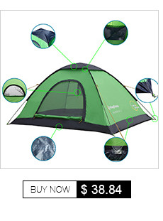 Mini-Outdoor-Ultralight-Envelop-Slaapzak-ultra-kleine-Maat-Voor-Camping-Wandelen-Klimmen_05