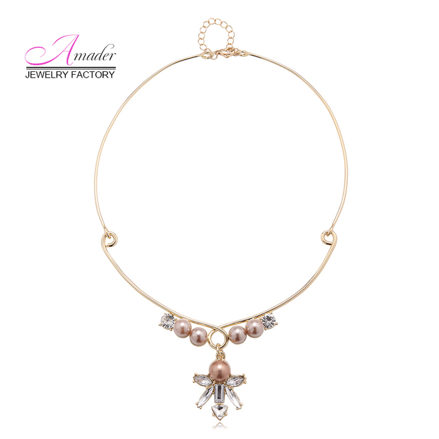 Choker necklace pendants online shopping india steampunk perlas choker necklace pendants online shopping india steampunk perlas exo cheap chinese goods high quality jewelry aloadofball Gallery