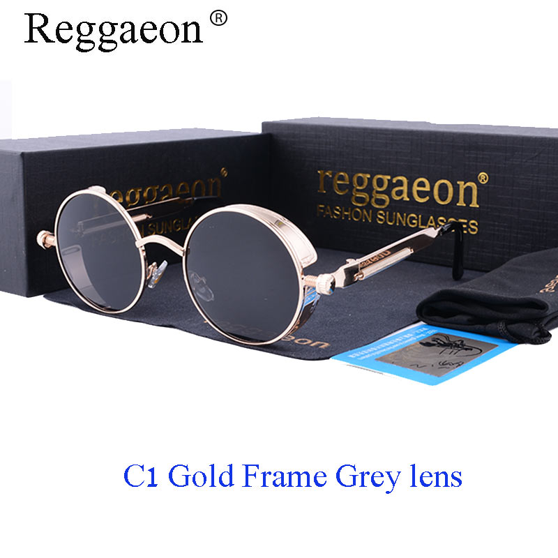 58028C1 with box