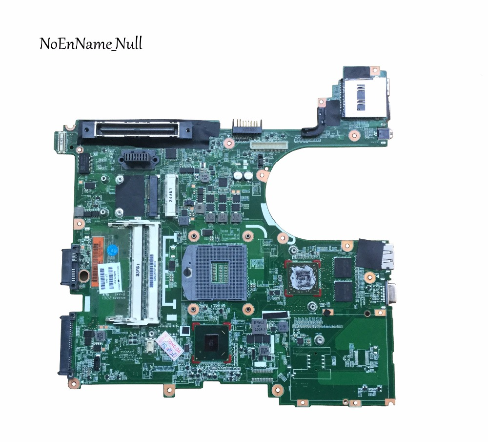 686975-501 Motherboard Free shipping for HP 6570B motherboard 686975-001 HM76 DDR3 Model686975-501 Motherboard Free shipping for HP 6570B motherboard 686975-001 HM76 DDR3 Model