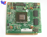 5520G 6930G 7720G 4630G 7730G Laptop NVidia GeForce 9300M GS G98 630 U2 DDR2 256MB MXM